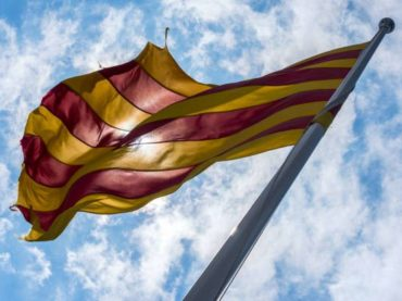 Islamski vjeronauk u Kataloniji