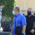 Nastavljeno suđenje za zločin u selu Kravica