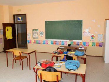 Nastavljeno negiranje bosanskog jezika u RS-u