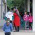 Postignut dogovor u vezi sa bosanskim jezikom: Učenici iz Liplja kreću na nastavu