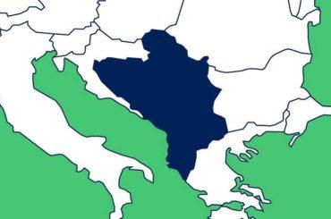 Hoti: Sjedinjene Američke Države od Kosova tražile uključenje u mini šengen