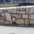Srđan Mandić: Čovjek koji je začepio 130 godina staru rupu