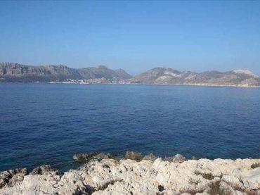 Grčka nema pravnu osnovu za naoružavanje egejskih otoka