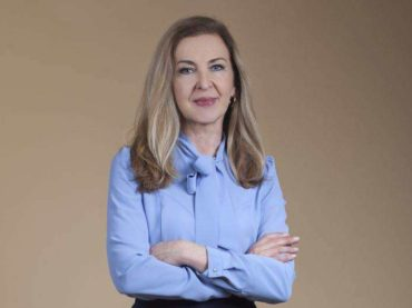 OTVORENO PISMO Sabine Izetbegović-Berberović: G. Avdiću, čuvam dokumente umjesto SDB konfeta