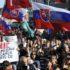 Slovačka, zemlja u kojoj je islam nepoželjan