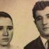 Vlasnik kultne ćevabdžinice ukopan je u zemlji bosanskoj koju je neizmjerno volio