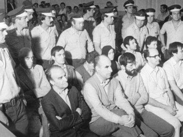 SPECIJAL STAVA: U Jugoslaviji je bilo mnogo više pravde za optužene koji nisu muslimanske nacionalnosti