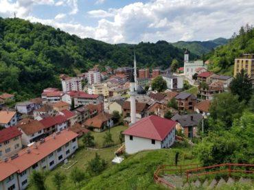 Skandalozna igra oko biračkih odbora u Srebrenici: A-SDA se stavio u službu SNSD-a i negatora genocida