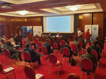 NAUČNI SKUP U TUZLI: Propitivanje odnosa religije, politike i sekularizma