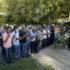 Srebrenica: Na mezarju Kazani klanjana dženaza majci Nuri Alispahić