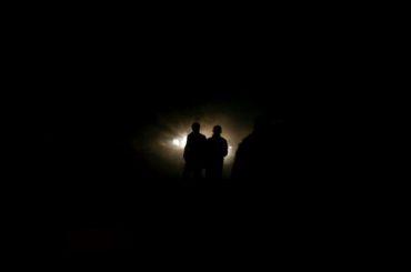 Azerbejdžanska vojska uništila tenkove i raketne sisteme armenskih snaga