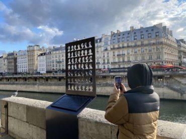 Dan kada je Senom tekla krv Alžiraca: Pariski masakr iz 1961. i dalje tabu tema u Francuskoj