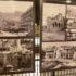 Zavirite u Spomen-sobu agresije na Mostar: Stradanje grada se nikada ne smije zaboraviti