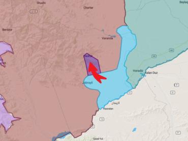 Azerbejdžanska vojska od armenske okupacije oslobodila Hadrut i još nekoliko naselja