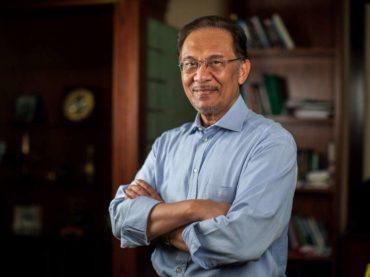 Hoće li disident Anwar Ibrahim napokon postati premijer Malezije