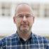Holandski političar Doorn: Dosta je više, konačno je došlo vrijeme da se muslimani probude