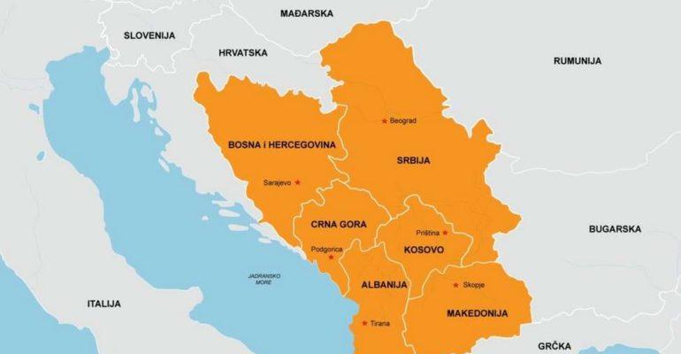 """""""Mali Schengen"""" i ekonomija – Srbija dobija, BiH gubi"""