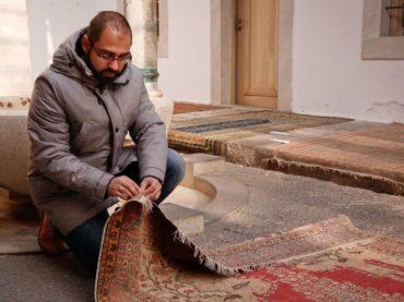 Banjalučke serdžade: Izgubljeno bosanskohercegovačko nacionalno blago pronađeno u Londonu