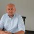 Adnan Frenjo, nezavisni kandidat za Općinsko vijeće Stoca: Stočanima je dosta političkog crnila