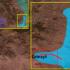 Azerbejdžanska vojska oslobodila strateški važan grad Jebrail