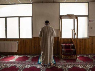 Počinje islamski vjeronauk u Kataloniji