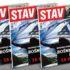 NOVI STAV: Bošnjačka bitka za istinu