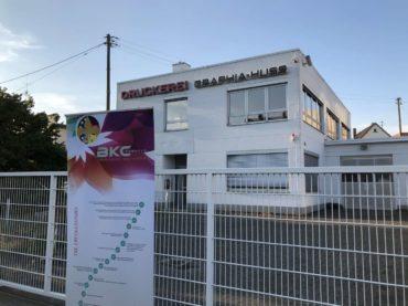 Bošnjaci otvaraju horizonte i grade veleljepne centre u Njemačkoj