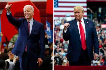 Najčudniji američki izbori