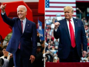 Izbori za dvije sedmice, a već glasalo 30 miliona Amerikanaca