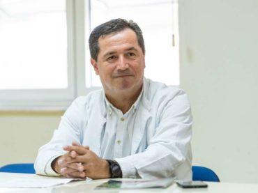 """Zlatko Guzin, nosilac liste """"Koalicija za Mostar 2020"""": Mostar više nikada neće biti slučaj"""