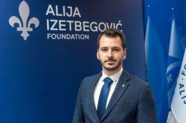 """Široka platforma Fondacije """"Alija Izetbegović"""" doprinosi napretku BiH i boljitku njenih naroda"""