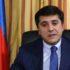 Konačna bitka za Nagorno-Karabah: Rat je rezultat razarajuće politike Armenije