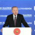 Erdogan: Zapadni svijet inspiraciju za nauku od medicine do sociologije nalazio u našim korijenima