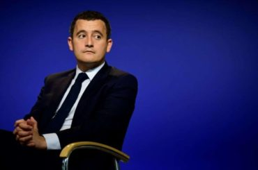 """Francuski ministar """"uznemiren zbog posebnih polica za halal prehrambene proizvode"""""""
