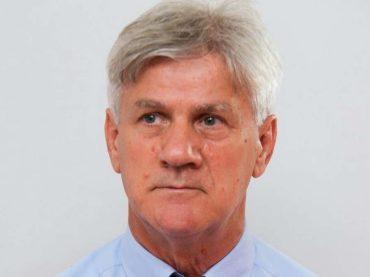 Načelnik je menadžer, a ja imam menadžersko iskustvo iz BiH i Njemačke