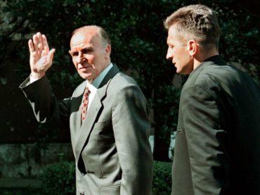 17. godišnjica smrti prvog predsjednika Predsjedništva RBiH: Alija Izetbegović je bio mudar političar sa ogromnim autoritetom