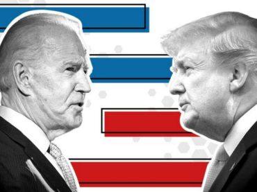 Kako izabrati američkog predsjednika