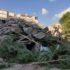 U zemljotresu u Izmiru najmanje 14 poginulih, 419 povrijeđenih