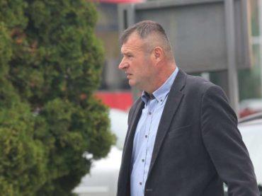 Čudni slučaj Srećka Aćimovića