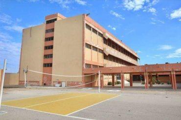Libija: Haftarove milicije koriste škole kao kasarne