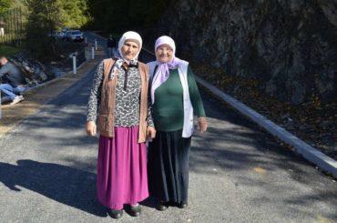 Putna infrastruktura koja je unijela polet među Bošnjake općine Srebrenica