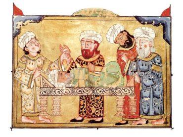 Važna značajka islamske kulture: Arapska medicina, blistavo poglavlje naše civilizacije