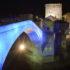 UVODNIK STAVA: Hoće li izdati Mostar kao i Srebrenicu