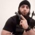 Balkanske veze bečkog teroriste