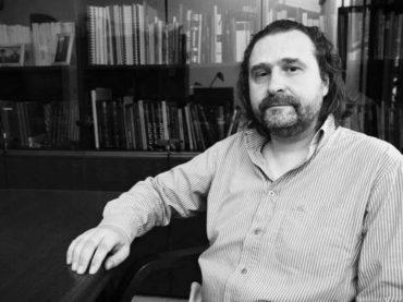 Prof. dr. Samir Beglerović (1973–2020): Bio je oličenje svih onih osobina koje trebaju krasiti jednog iskrenog muslimana