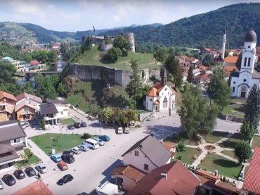 Građani Bosanske Krupe traže pravedniju općinsku vlast