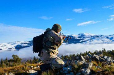 Počela zajednička vojna vježba OSBiH i Oružanih snaga SAD-a