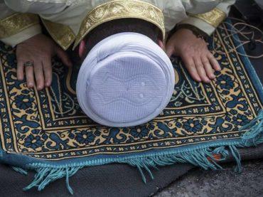 Stanje muslimana u Evropi: Imami po mjeri Evropske unije