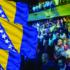 Lokalni izbori 2020.: Gradovi i općine koje zaslužuju bolje