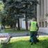 "NEPOTIZAM IZ TEMELJA: NiP-ov sindikalac u KJKP ""Park"" zaposlio 11 članova porodice?!"